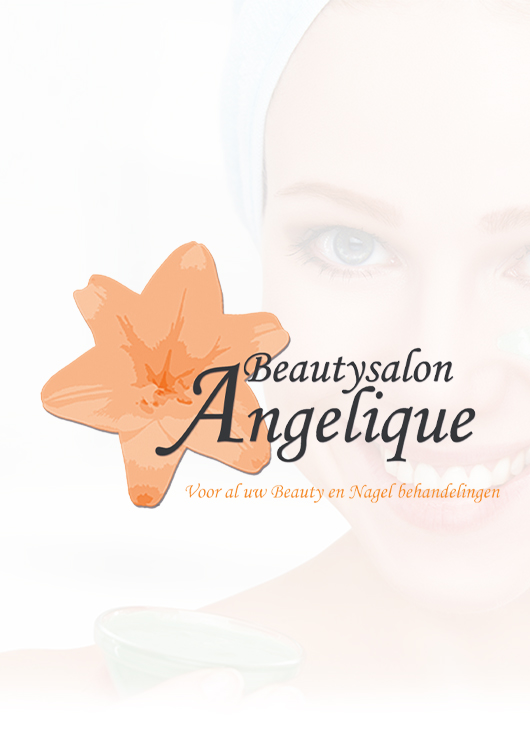 Beautysalon Angelique
