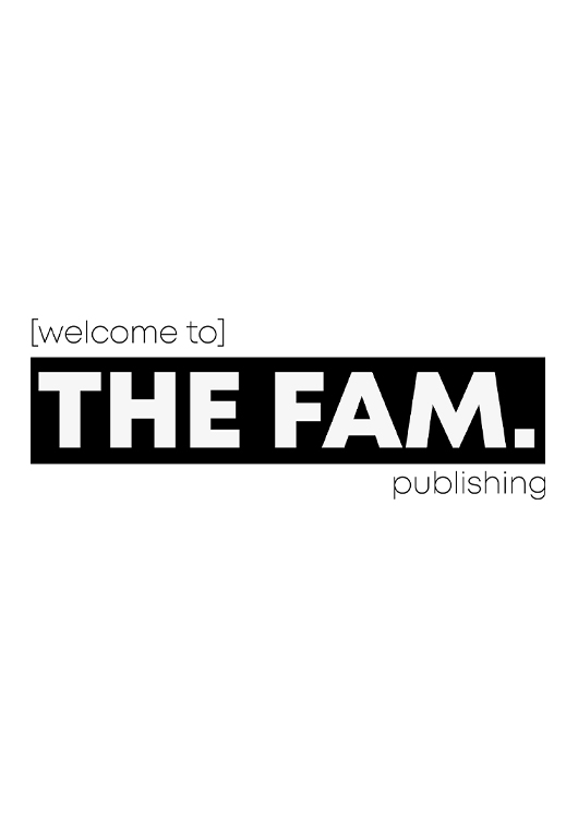 The FAM. publishing